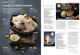 magasine cuisine vorwerk cuisine ma cuisine faons u livre de recettes pour thermomix