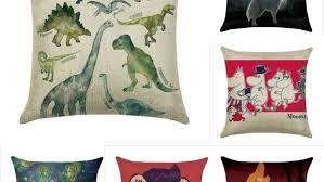 Cheap Sofa Cushions by Cover Sofa Cushions Ocucf Chair Cover