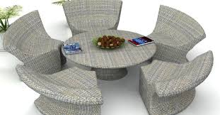furniture lowes outdoor rocking chair lowes patio furniture