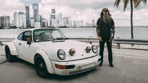 magnus walker porsche wheels magnus walker u2014 city gazettes