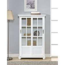 bookcase door for sale bookcase doors for sale bookcase hidden door hinge secret bookshelf