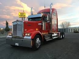 kenworth t2000 for sale 2009 kenworth w900l for sale