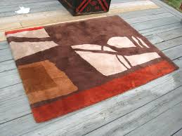 Evolution Area Rugs Evolution Area Rugs Black And Brown Interior Design Ivory