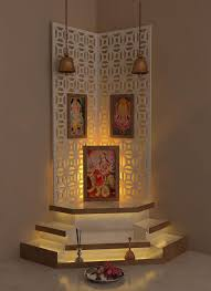 interior design for mandir in home living room interior design for pooja room wall units simple