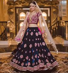 31 most stunning indian bridal photo shoot for 2017 looksgud in