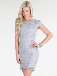 light purple lace bodycon dress dresses party dresses for women s and junior s bon robe