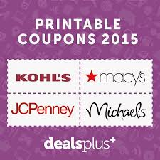 search best black friday deals best 25 in store coupons ideas that you will like on pinterest
