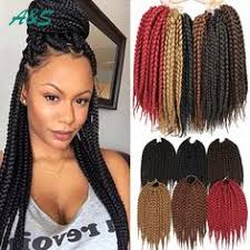 how many packs of expression hair for twists 22 120g pack havana mambo twist crochet braid hair synthetic