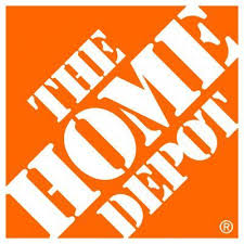 home depot black friday knife black friday archives my dallas mommy