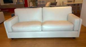 canapé poltrona frau chercher des petites annonces meubles italie page 4