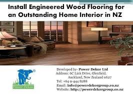 48 best engineered wood flooring nz images on