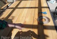 Glass Replacement Patio Table Best Of Patio Table Glass Replacement Interior Design Blogs