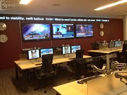 Best Live Trading Room by Forex Live Trading Room Verklaren Optiehandel