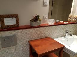 chambre d hote lanton chambre d hôtes salamandre et hippoce chambre d hôtes lanton