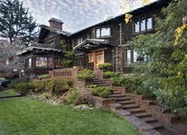 american craftsman bungalow thorsen house soohyepark u0027s blog