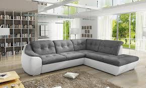 Wohnzimmer Couch G Stig Sofa Couchgarnitur Galaxy D Polstergarnitur Couch Sofagarnitur