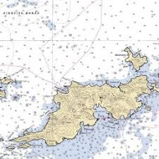 nautical map bvi nautical charts charts of the islands