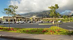home depot black friday 2017 ad hilo hawaii safeway at 58 maui lani pkwy wailuku hi weekly ad grocery