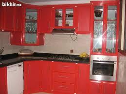 les cuisines en aluminium les cuisines en aluminium meilleures idées de décoration