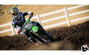 cyber monday motocross gear lake elsinore mx backgrounds