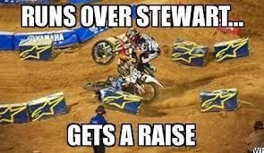 Motocross Meme - mx memes dirt bike addicts