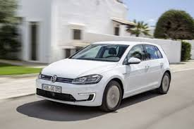 gute spr che f rs leben 150 000 voitures d occasion en autoscout24