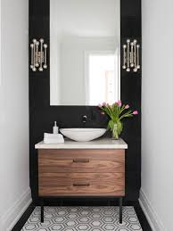powder room bathroom ideas top 20 contemporary powder room ideas designs houzz