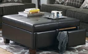 L Shaped Coffee Table L Shaped Sofas Uk Sofas 12 Sofared Sofa Set Tosh Furniture