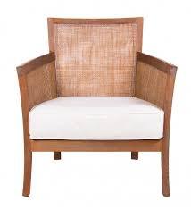 Upholstery Frame Chair Frames For Upholstering Probrains Org