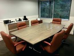 Large Conference Table Unique Conference Tables Cool Conference Tables Large Conference