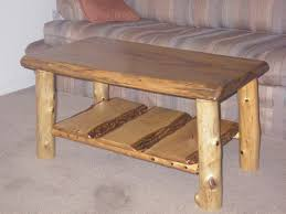 Natural Wood Coffee Tables Round Natural Wood Coffee Table Chocoaddicts Com Chocoaddicts Com