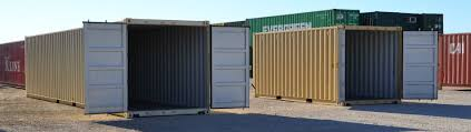 repurposed shipping container solutions falcon structures