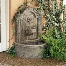 Tuscan Garden Decor Florence U0026 New Italian Art Co U2014 Re Posed Home U0026 Garden Decor