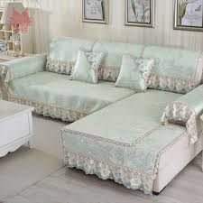 Cheap Couch Online Get Cheap Couch Lace Covers Aliexpress Com Alibaba Group