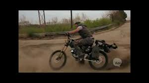 motocross in action motoped survival black ops in action youtube