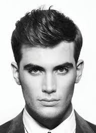 feather cut hairstyle 60 s style image result for 60s men hairstyles barber biz pinterest men