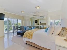 redcliffe qld accommodation from australia u0027s 1 stayz