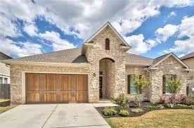 austin houses southwest austin homes for sale new houses in austin tx