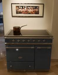 piano de cuisine induction pianos de cuisine cuisine moderne avec piano de cuisson piano de