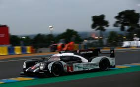 porsche 919 hybrid wallpaper porsche 919 hybrid wallpaper backgrounds full hd pics of androids