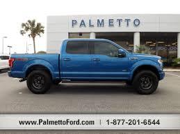 used cars trucks suvs palmetto ford charleston sc