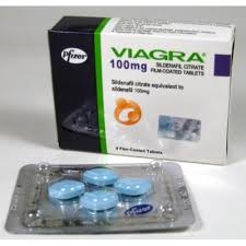 viagra usa 100mg augmentin suspensie 0 2 ani