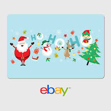 dining gift cards restaurant dining gift cards ebay
