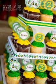 deere birthday and tractor birthday ideas for the