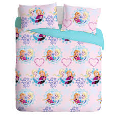 Frozen Comforter Full Disney Frozen Bedding Set A Disney Products Singapore