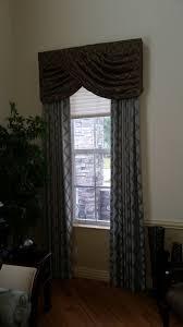 window treatments blinds shades drapery curtains plantation
