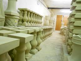 Pier One Planters by Sheptonclassicstone The Website For Shepton Classic Stone