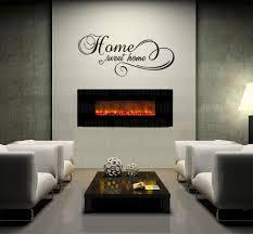 30 home sweet home wall art home sweet home wall art sticker wall art home sweet home wall art decal