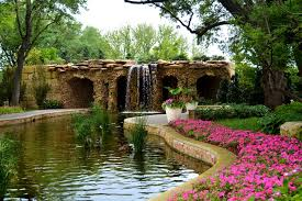 Dallas Arboretum And Botanical Garden Dallas Endless Garden Takes May Special Events Galore Turn