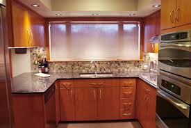 Kitchen Room Kitchen Cabinets With Cherry Kitchen Cabinets With Granite Countertop U2014 Randy Gregory